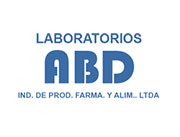 Laboratorio ABD