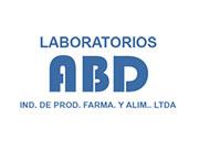 Laboratorio ABD