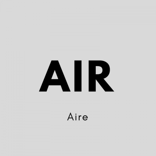 aire-producto-800x800