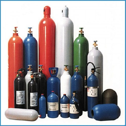 cheap-price-50litre-high-pressure-seamless-oxygen