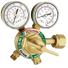 Regulador de Oxigeno Industrial Semi-Profesional