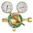Regulador de Oxigeno Industrial PRO Heavy Duty